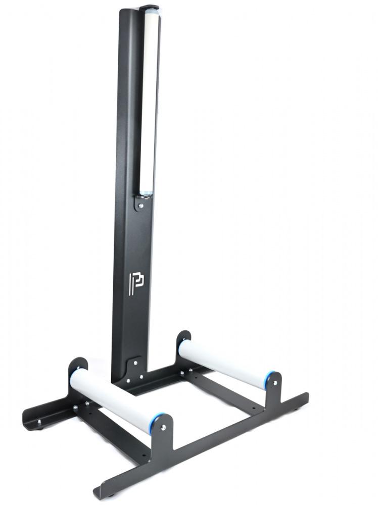 Bytelný stojan na ALU kola Poka Premium Wheel Stand